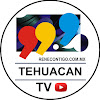 Tehuacan TV