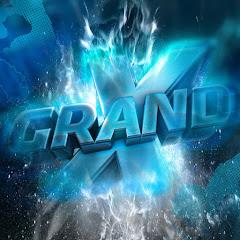 Grandx. Us