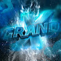 GrandX [World of Tanks]