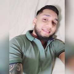 THE KING OF REMIX DJ PREWIEN