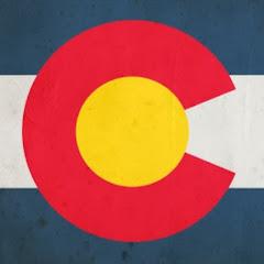 About Colorado TV