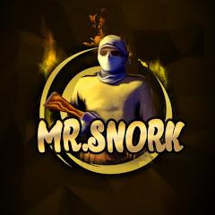 Mr. Snork