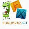 Forum2x2