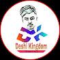Deshi Kingdom