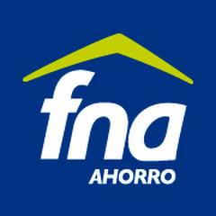 fnaAHORRO