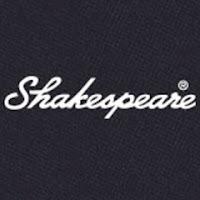 ShakespeareFishingUS