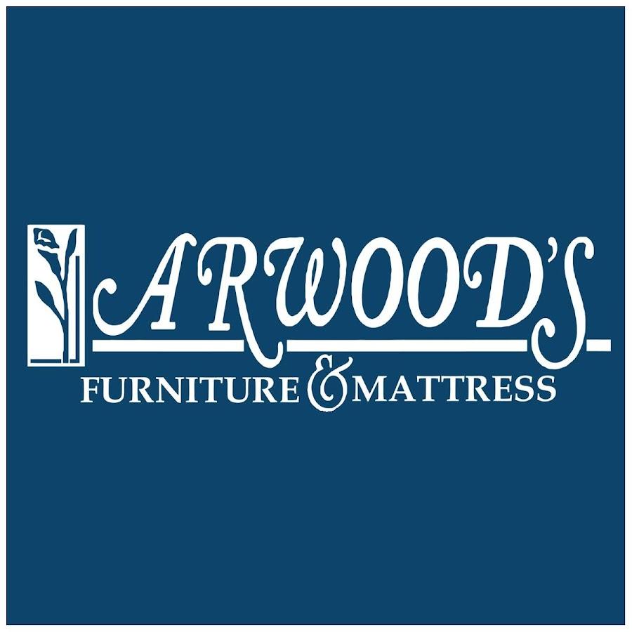 Arwood's Furniture & Mattress