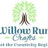 WillowRunCrafts