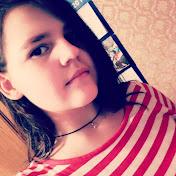 Polina lina