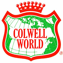 Colwell World