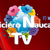 Noticiero Naucalpan tv