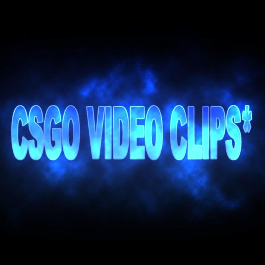 Csgo Pro Matches