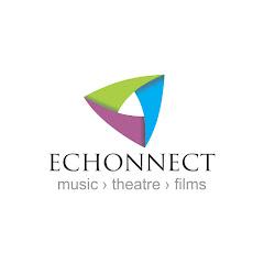 Echonnect