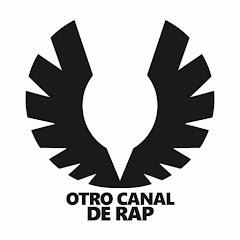 Otro Canal De Rap