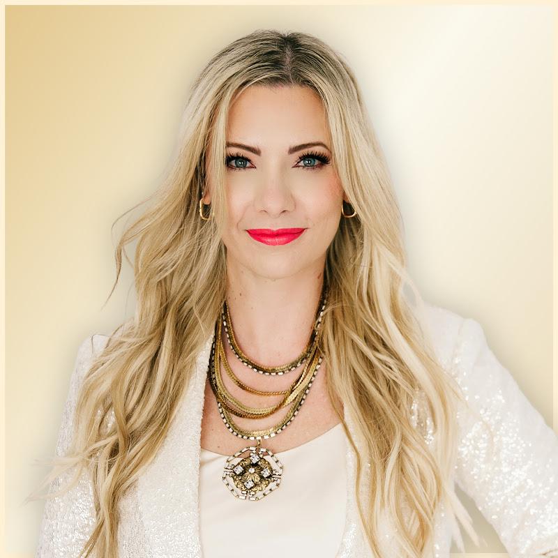 Christie Ressel Photo
