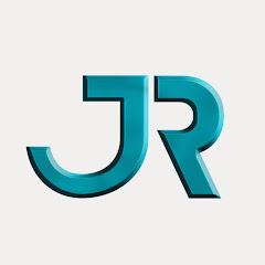 jrmediaworks