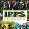 IPPS European Region