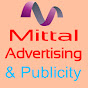 Mittal Publicity