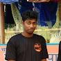SanPat