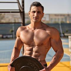 Yahya AK