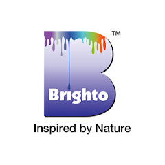 Brighto Paints Offical