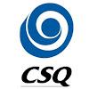 Centrale des syndicats du Québec (CSQ)