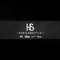 HurRicaneStyle14