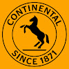 CONTI Watch and Work