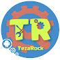 TezaRock