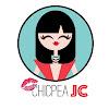 ChicpeaJC