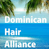 Dominican Hair Alliance