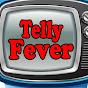 Telly News