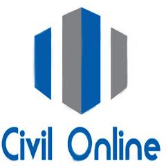 Civil Online