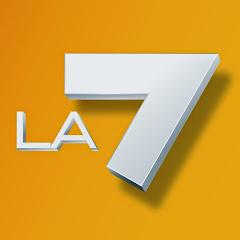 La7 Intrattenimento