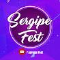 Sergipe Fest CDs