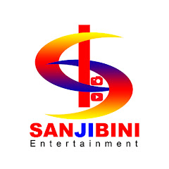 SANJIBINI Entertainment