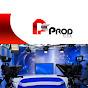 DS Prod USA