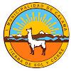 Municipalidad Calama