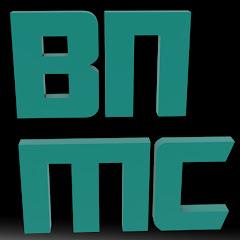 BrandNewMusicCentral