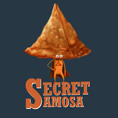 Secret Samosa -Unkown Facts,Hidden Facts,Mysteries