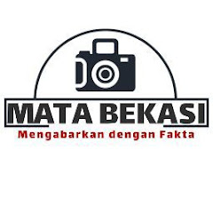 RT STUDIO Cikarang
