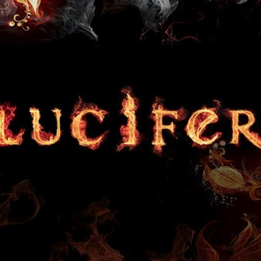Lucifer Band