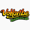Vokaribe Radio