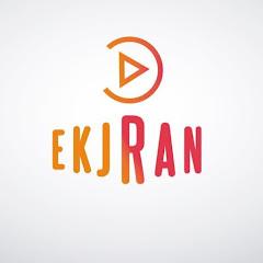 Ekj Ran
