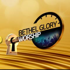 Bethel Glory Ministries