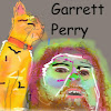 Garrett Perry