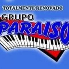Grupo Paraiso Oficial