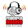 RuidosaMente Audiovisual (Video & FIlms)