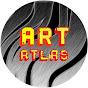 atlas tudela