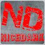 nicedark